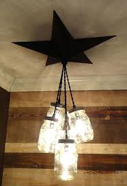 Small Kitchen Pendant Lights Rustic Kitchen Light Pendants Black Rectangle Chandelier Bulbs