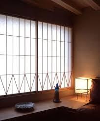 Japanese Interior Architecture 155 Best Interiors Images On Pinterest Japanese Interior