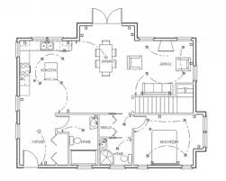 design your dream home free software design your dream house own blueprint free home software download
