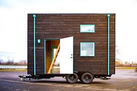 Home 99 by Build This Tiny Home With Diy Pdfs