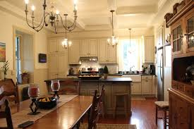 One Wall Kitchen With Island Designs Kitchen Ideas Single Wall Kitchen Beautiful Color Design One