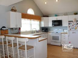 Urban Kitchen Outer Banks - corolla whl 917 outer banks vacation rentals