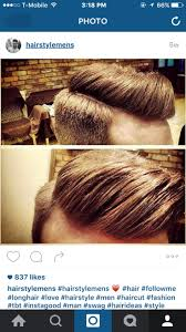 47 best haircut images on pinterest hairstyles men u0027s haircuts
