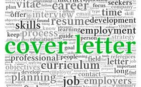 cover letter tips write winning cover letters for your resume