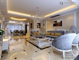 European Ceiling Lights Most Beautiful Living Room Ceiling Lighting Interior Design