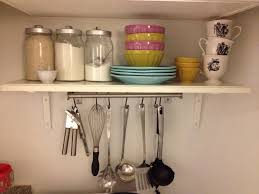 Kitchen Cabinet Organizers And Shelves  Optimizing Home Decor Ideas - Kitchen cabinet shelving