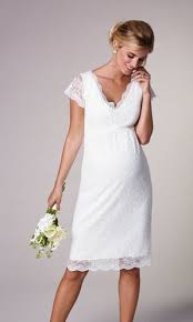 maternity wedding dresses uk maternity wedding dresses confetti co uk