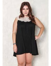amazing plus size homecoming dresses cheap now on alessmode com