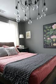 coral bedroom ideas bedroom seductive gray and coral bedroom ideas bedrooms
