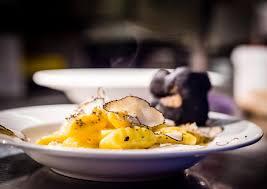 cuisine innovation restaurants in uk innovation is key italianfood