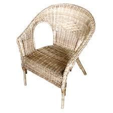wicker chair for bedroom java wicker chair dunelm bedroom decor ideas pinterest