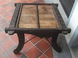 Rustic Metal And Wood Coffee Table Inspiring Rustic Metal Coffee Table Coffee Table Rustic Wood And