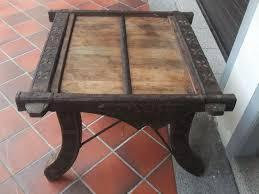 Coffee Tables Rustic Wood Inspiring Rustic Metal Coffee Table Coffee Table Rustic Wood And