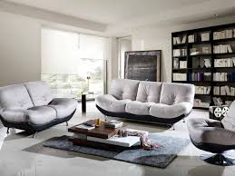 Ultra Modern Furniture by Latest Contemporary Furniture Living Room With 25 Modern Living