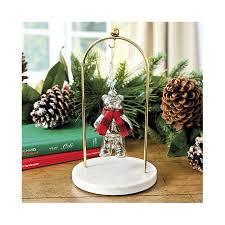ballard ornament ballard designs