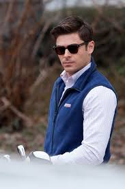 preppy haircuts for boys best hairstyles for men 2017 trending men s hairstyle name
