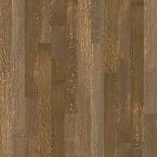 rift vs quarter sawn oak flooring carpet vidalondon