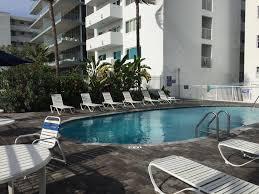 appartamento ocean drive miami beach fl booking com