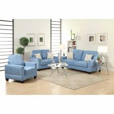 Bob Discount Furniture Living Room Sets Two Living Room Set Images Bob Discount Furniture Sets New