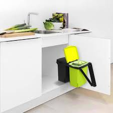 disposal of kitchen knives organize your kitchen with these 20 awesome kitchen storage
