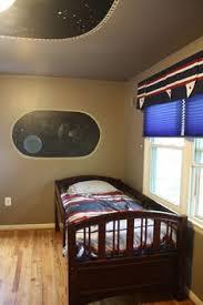 Star Wars Bedroom Furniture by Star Wars Room Little Fella Pinterest Batman Lego And I Wish