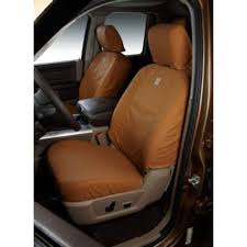 2010 ford f150 seat covers covercraft f 150 front seat covers carhartt pair for buckets 2009 14