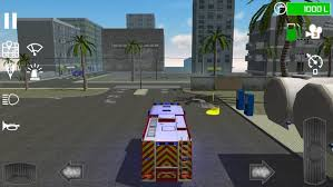 android engine engine simulator for android apk
