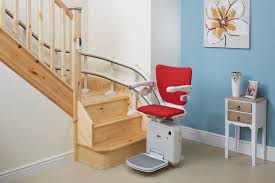 100 curved stairlift curved stairlifts u0026 chair lifts