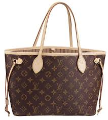 lv kimono tote bags louis vuitton sales associate singapore