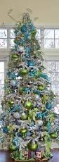 christmas tree decorating ideas christmas tree christmas