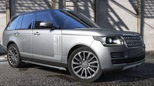 lexus is300 steering wheel lexus is300 tuning gta5 mods com