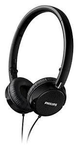 black friday in ear headphones amazon philips strada on ear citiscape headband headphones amazon co uk