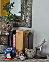 10 reel homes you ll wish your real house looked like home decor a homemaker s diary my bengali home