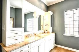 ideas for bathrooms remodelling bathroom remodel design bathroom brilliant for bathroom remodels