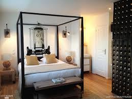 chambre des metiers du nord chambre des metiers nord inspirant df132b1 photos cokhiin com