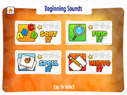 alphabet sounds learning app this reading mama