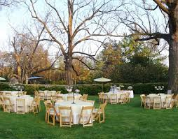 outside weddings outside wedding reception mforum