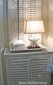 Shabby Chic Shutters by 1216 Best Coastal Shabby Chic Beautiful Images On Pinterest Home