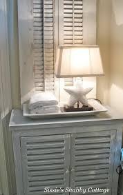 Best Coastal Shabby Chic Beautiful Images On Pinterest Home - Shabby chic beach house interior design