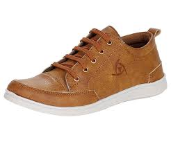 shoes buy shoes for men online at best prices in india amazon in