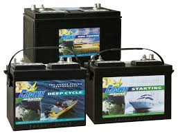 master battery the battery experts of knoxville tn