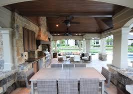 kitchen fireplace ideas prettytchen outdoor designs with fireplace ideas diy australian