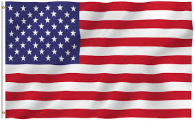 Color Of Irish Flag Amazon Com 3 U0027 X 5 U0027 Irish Flag Garden U0026 Outdoor