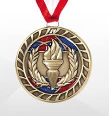 graduation medals graduation awards trophies medals dinn trophy