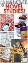 400 best reading author studies images on pinterest teaching