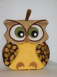 kitchen owl things where to buy owl stuff christian kitchen