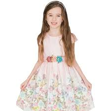 girls dresses kids suits kids wedding occasion wear