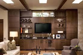 contemporary living room cabinet u2013 sequimsewingcenter com