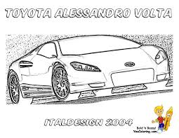 cars colouring pages games printable coloring pages