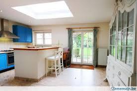 maison a louer 4 chambres maison à louer à uccle 4 chambres 2ememain be